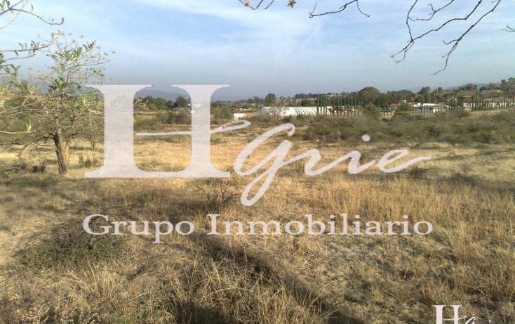 Foto de terreno habitacional en venta en, santo domingo barrio alto, villa de etla, oaxaca, 1509369 no 02