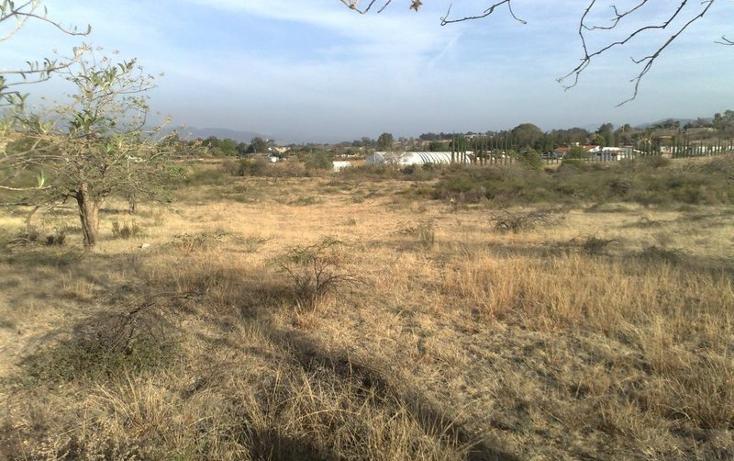 Foto de terreno habitacional en venta en  , santo domingo barrio alto, villa de etla, oaxaca, 1509369 No. 03