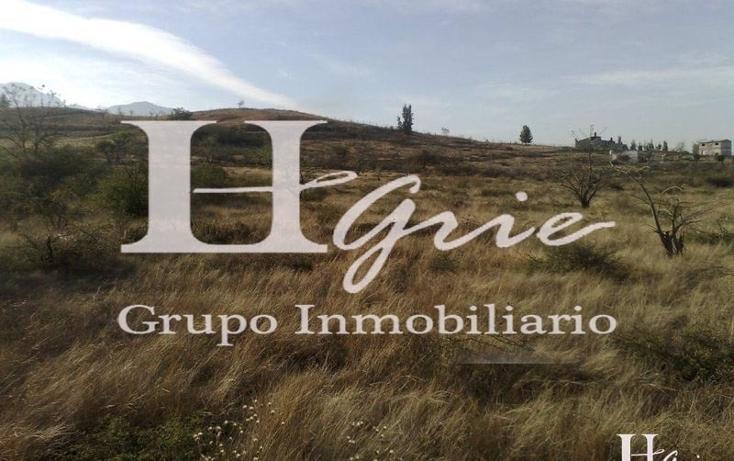Foto de terreno habitacional en venta en, santo domingo barrio alto, villa de etla, oaxaca, 1509369 no 04