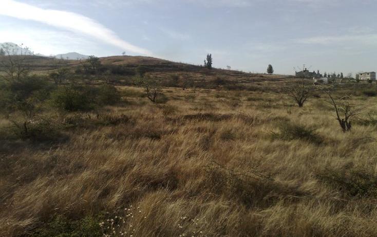 Foto de terreno habitacional en venta en  , santo domingo barrio alto, villa de etla, oaxaca, 1509369 No. 04