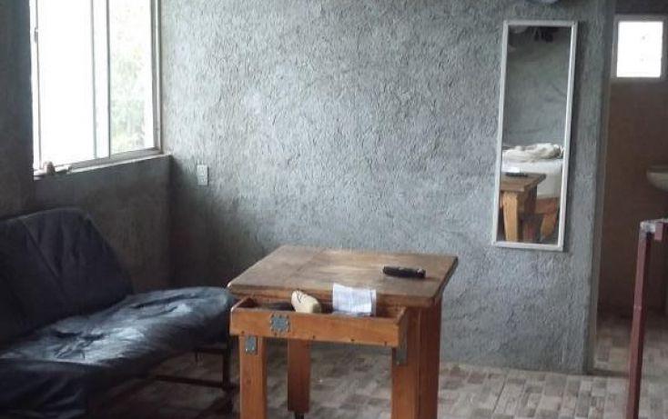Foto de casa en venta en, santo domingo barrio alto, villa de etla, oaxaca, 1973267 no 01