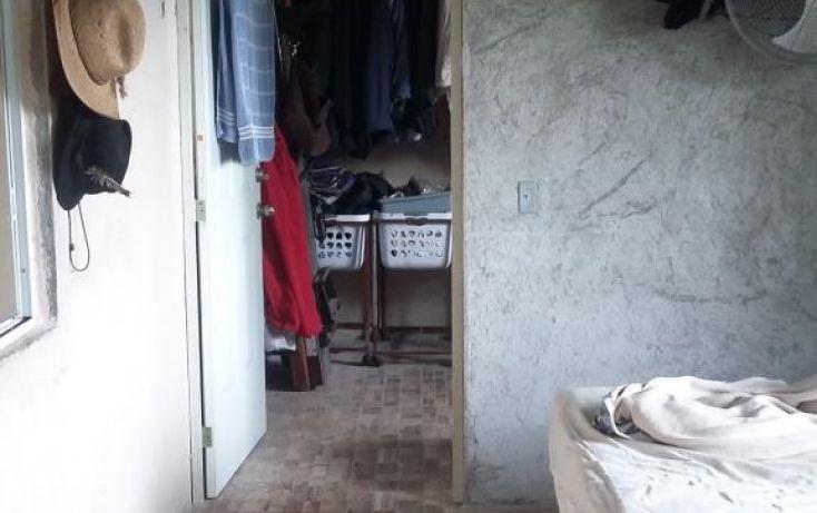 Foto de casa en venta en, santo domingo barrio alto, villa de etla, oaxaca, 1973267 no 02