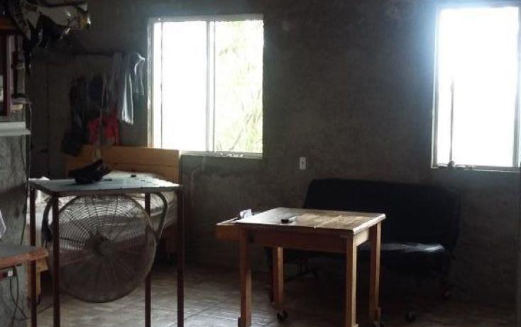 Foto de casa en venta en, santo domingo barrio alto, villa de etla, oaxaca, 1973267 no 09