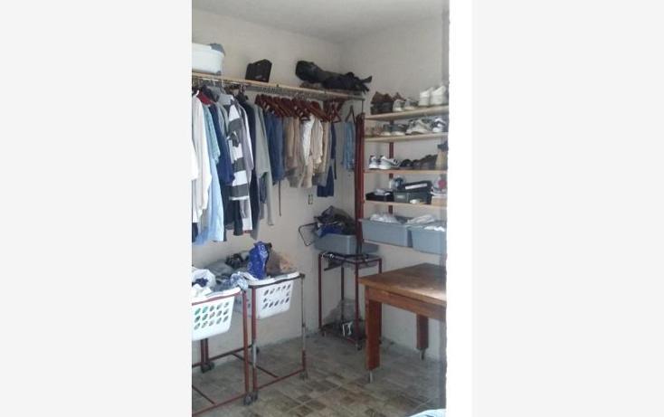 Foto de casa en venta en  , santo domingo barrio alto, villa de etla, oaxaca, 2024932 No. 02