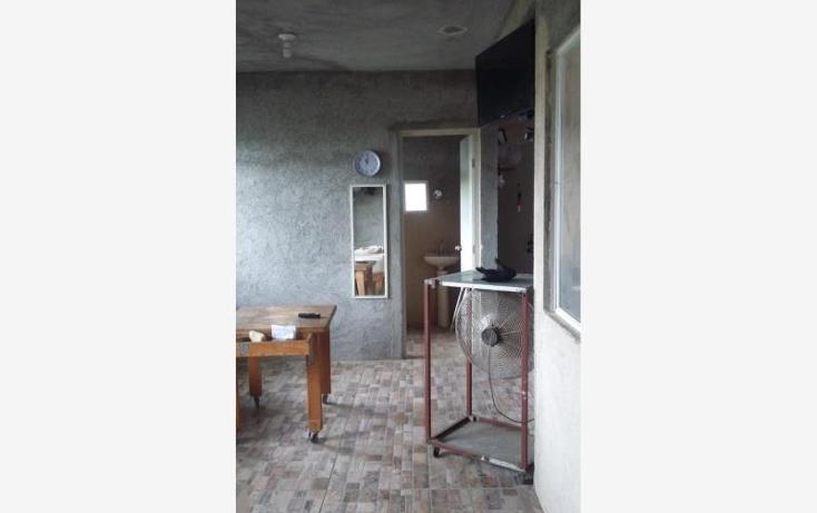 Foto de casa en venta en  , santo domingo barrio alto, villa de etla, oaxaca, 2024932 No. 05