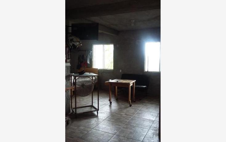 Foto de casa en venta en  , santo domingo barrio alto, villa de etla, oaxaca, 2024932 No. 14
