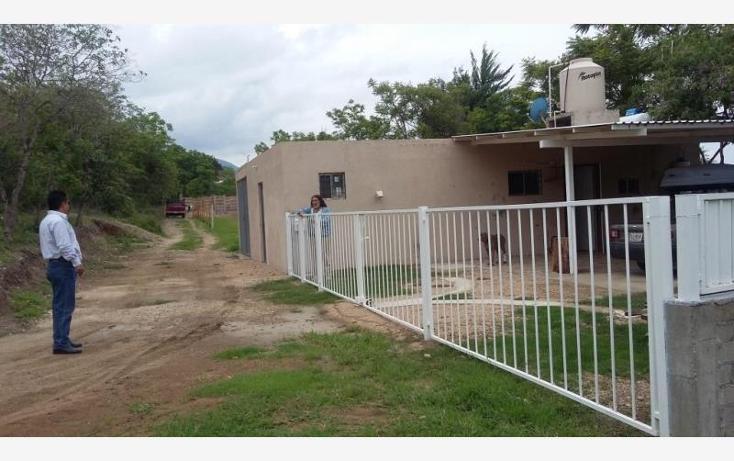 Foto de casa en venta en  , santo domingo barrio alto, villa de etla, oaxaca, 2024932 No. 26