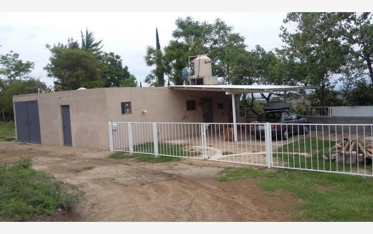 Foto de casa en venta en  , santo domingo barrio alto, villa de etla, oaxaca, 2024932 No. 29