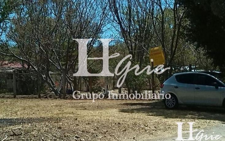 Foto de terreno habitacional en venta en, santo domingo barrio alto, villa de etla, oaxaca, 897213 no 04