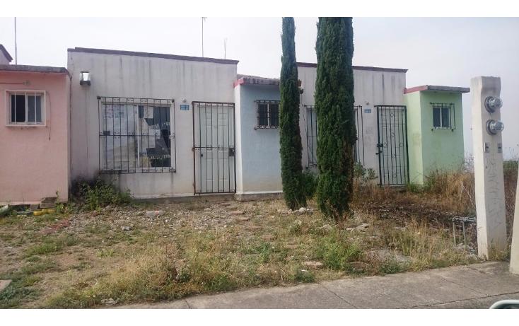 Foto de casa en venta en  , santo domingo barrio bajo, villa de etla, oaxaca, 1947976 No. 01