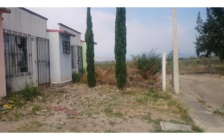 Foto de casa en venta en  , santo domingo barrio bajo, villa de etla, oaxaca, 1947976 No. 04
