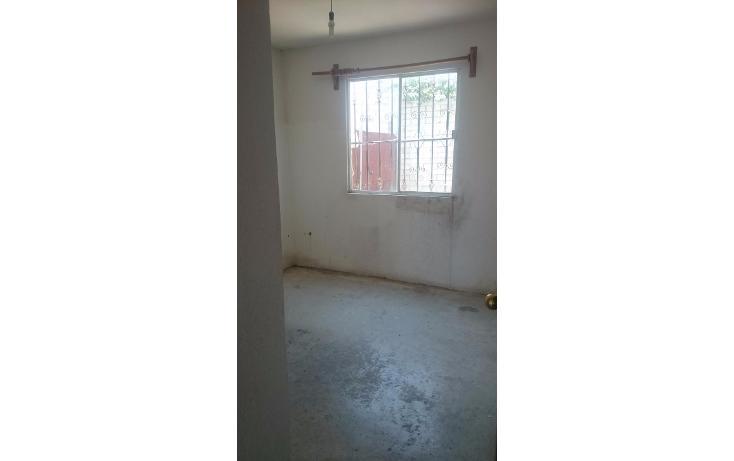 Foto de casa en venta en  , santo domingo barrio bajo, villa de etla, oaxaca, 1947976 No. 09