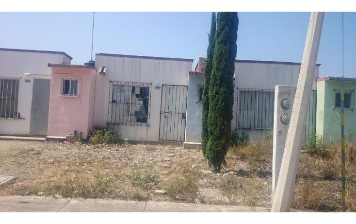 Foto de casa en venta en  , santo domingo barrio bajo, villa de etla, oaxaca, 1947976 No. 12