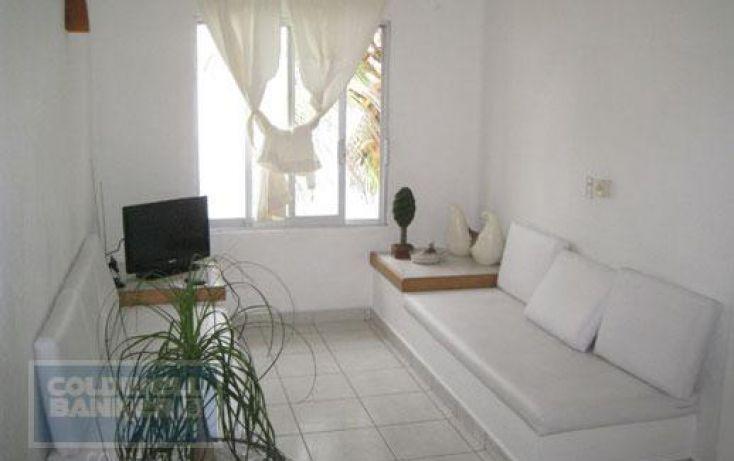Foto de departamento en venta en santo domingo departamentos ave de paraso 509, playa azul, manzanillo, colima, 1665930 no 04