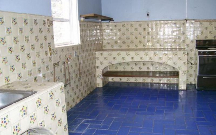 Foto de casa en venta en, santo domingo, tepoztlán, morelos, 399117 no 05