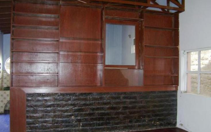 Foto de casa en venta en  , santo domingo, tepoztl?n, morelos, 399117 No. 10