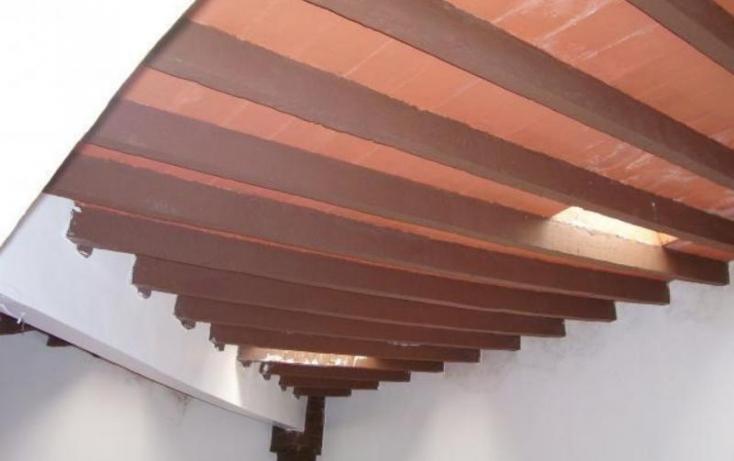 Foto de casa en venta en, santo domingo, tepoztlán, morelos, 399117 no 11