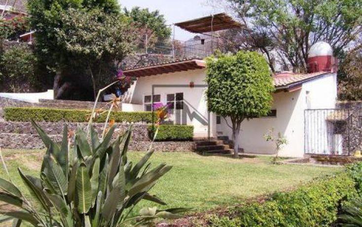Foto de casa en venta en, santo domingo, tepoztlán, morelos, 484332 no 02
