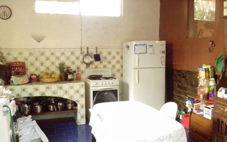 Foto de casa en venta en, santo domingo, tepoztlán, morelos, 484332 no 03