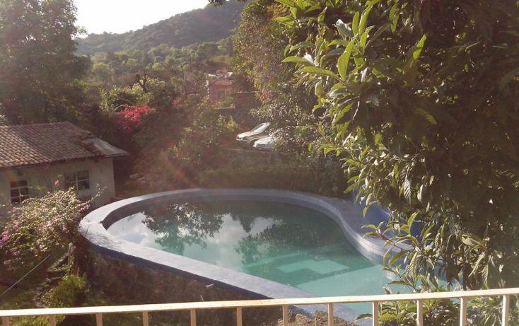 Foto de casa en venta en, santo domingo, tepoztlán, morelos, 484332 no 06