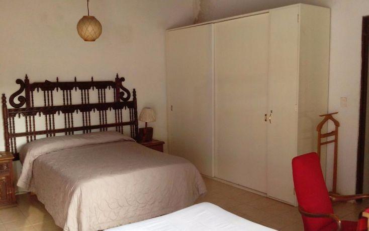 Foto de casa en venta en, santo domingo, tepoztlán, morelos, 484332 no 07