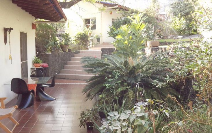 Foto de casa en venta en, santo domingo, tepoztlán, morelos, 484332 no 08