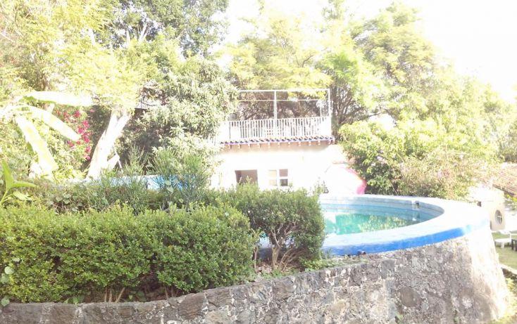 Foto de casa en venta en, santo domingo, tepoztlán, morelos, 484332 no 11