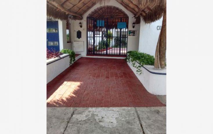 Foto de departamento en venta en santo domino, nuevo salagua, manzanillo, colima, 1987890 no 05