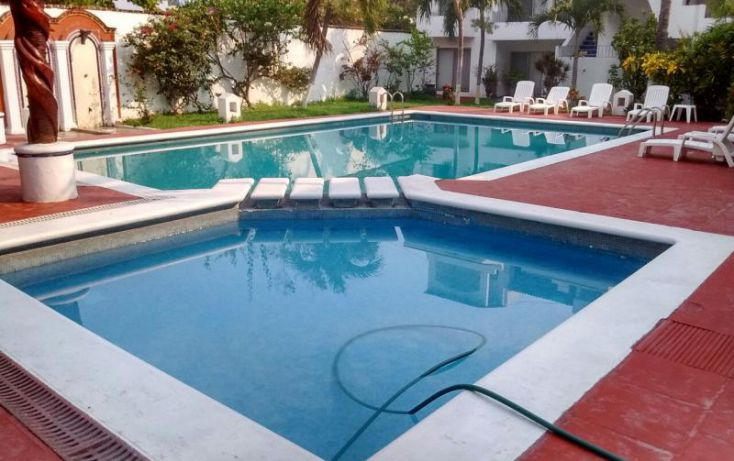 Foto de departamento en venta en santo domino, nuevo salagua, manzanillo, colima, 1987890 no 07