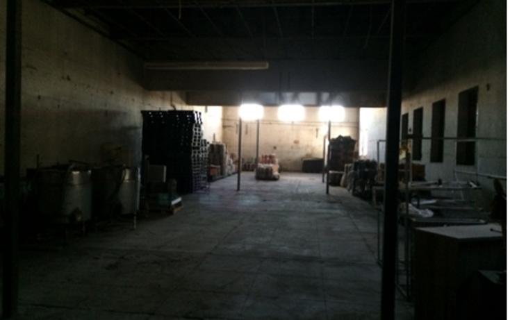 Foto de nave industrial en venta en  , santo ni?o, chihuahua, chihuahua, 1065739 No. 06