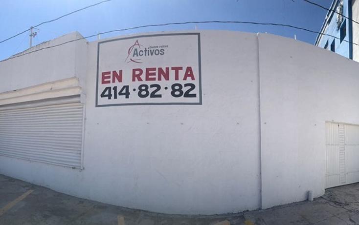 Foto de local en renta en, santo niño, chihuahua, chihuahua, 1477083 no 02