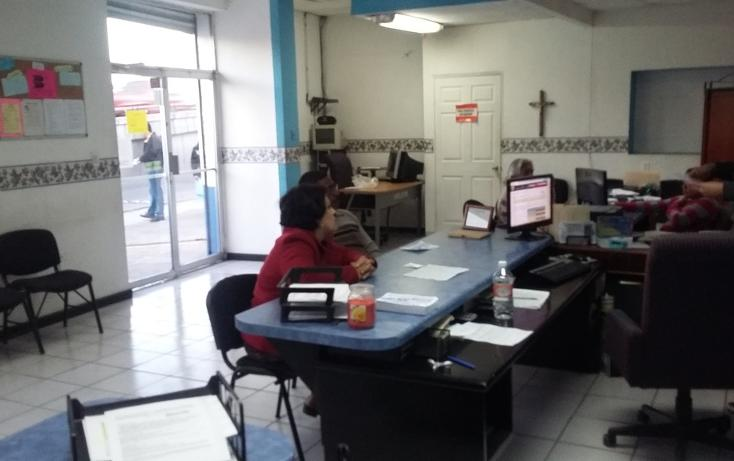 Foto de local en renta en, santo niño, chihuahua, chihuahua, 1477083 no 03
