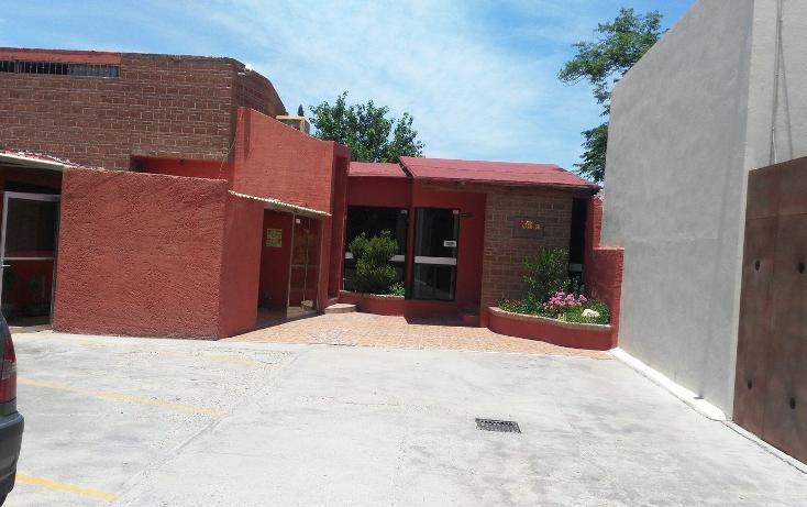 Foto de oficina en renta en  , santo niño, chihuahua, chihuahua, 3425581 No. 02