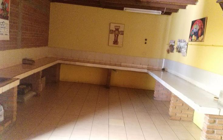 Foto de oficina en renta en  , santo niño, chihuahua, chihuahua, 3425581 No. 03