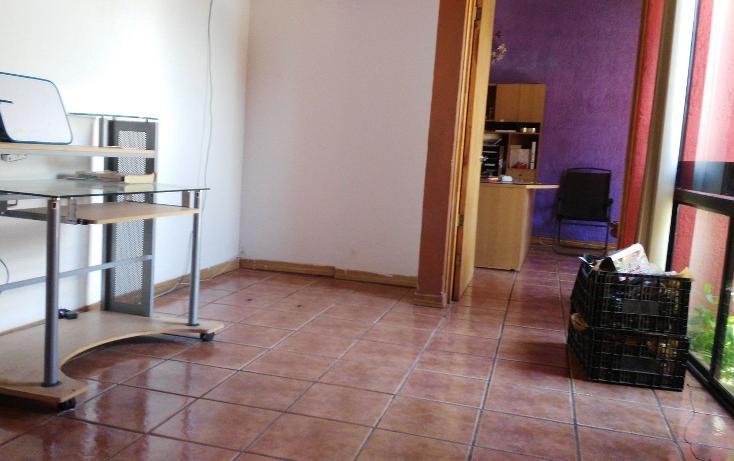 Foto de oficina en renta en  , santo niño, chihuahua, chihuahua, 3425581 No. 04