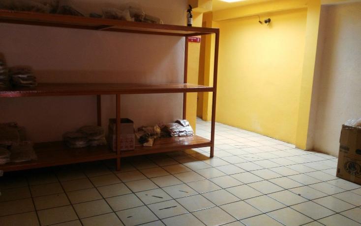 Foto de oficina en renta en  , santo niño, chihuahua, chihuahua, 3425581 No. 05