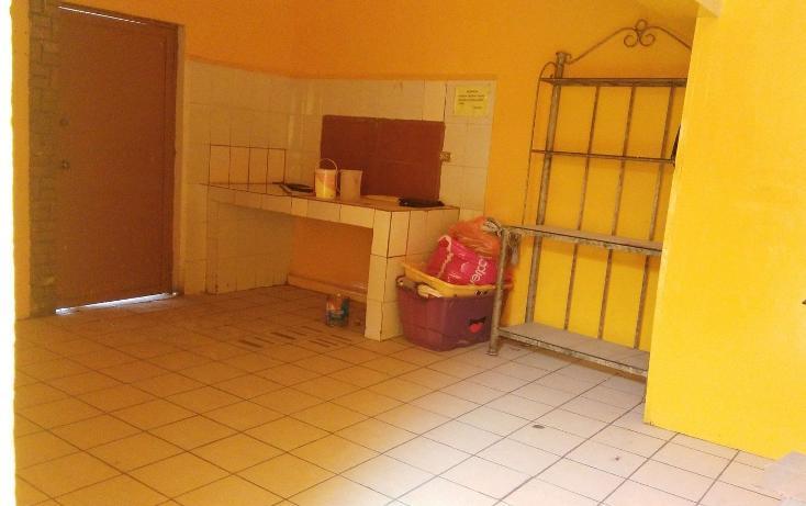 Foto de oficina en renta en  , santo niño, chihuahua, chihuahua, 3425581 No. 06