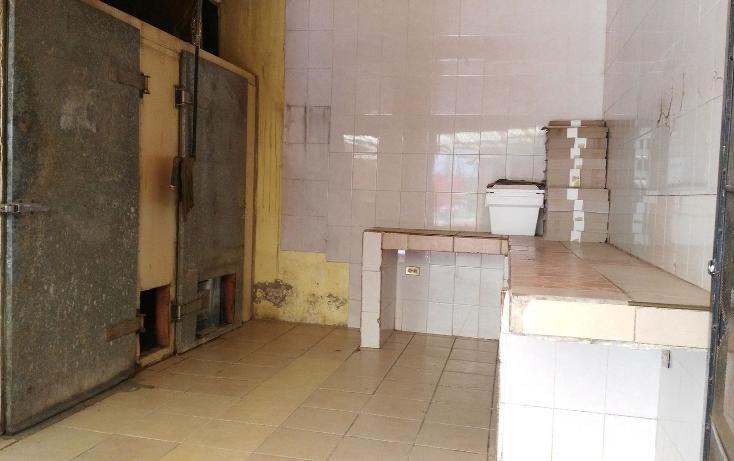Foto de oficina en renta en  , santo niño, chihuahua, chihuahua, 3425581 No. 07