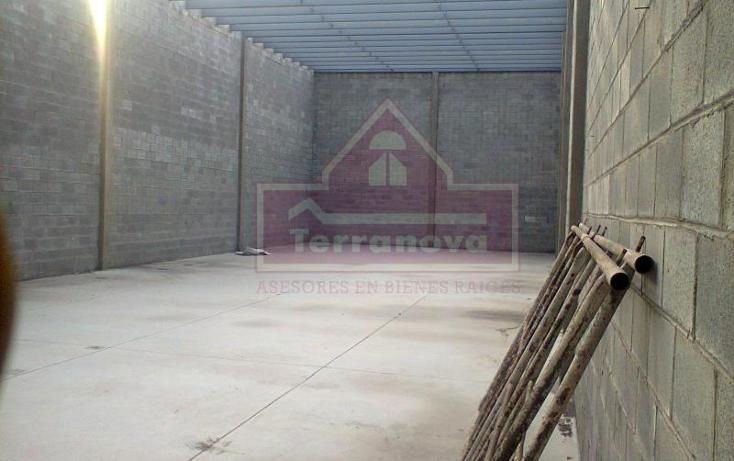 Foto de nave industrial en venta en  , santo niño, chihuahua, chihuahua, 523637 No. 03