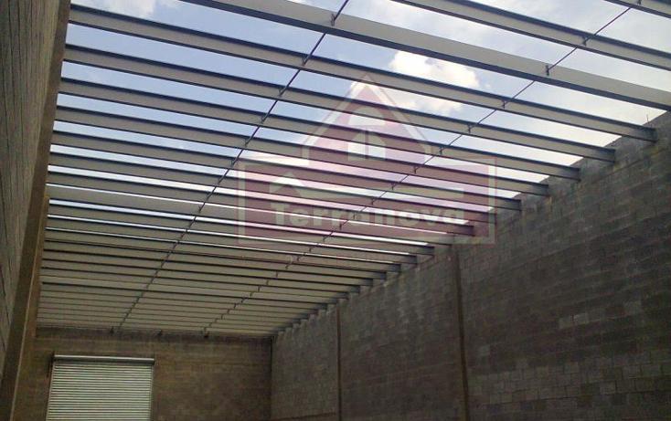 Foto de nave industrial en venta en  , santo niño, chihuahua, chihuahua, 523637 No. 05