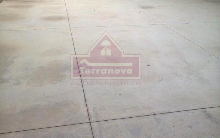 Foto de nave industrial en venta en  , santo niño, chihuahua, chihuahua, 523637 No. 06