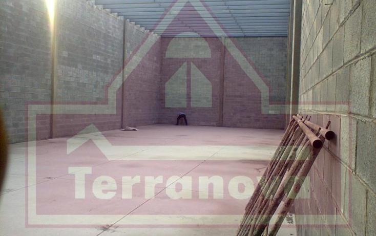 Foto de local en venta en  , santo niño, chihuahua, chihuahua, 559749 No. 02