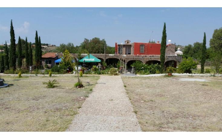 Foto de casa en venta en santo niño de atocha s/n , corral de piedras de arriba, san miguel de allende, guanajuato, 1929083 No. 01