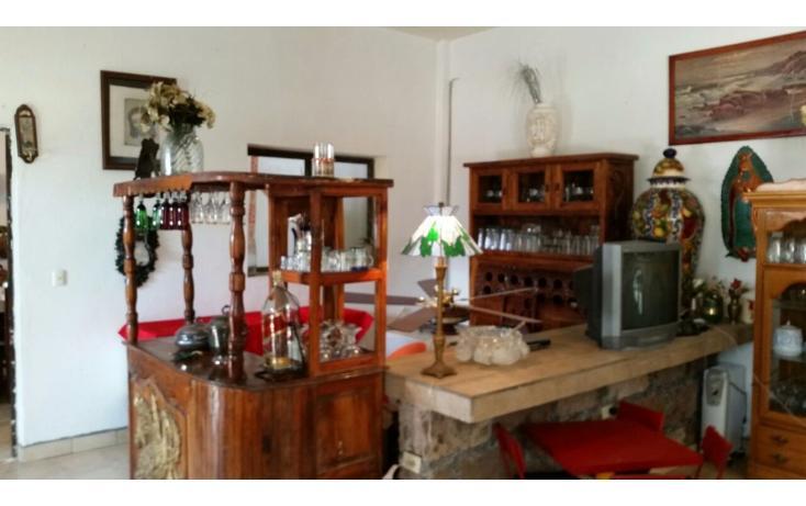 Foto de casa en venta en santo niño de atocha s/n , corral de piedras de arriba, san miguel de allende, guanajuato, 1929083 No. 03