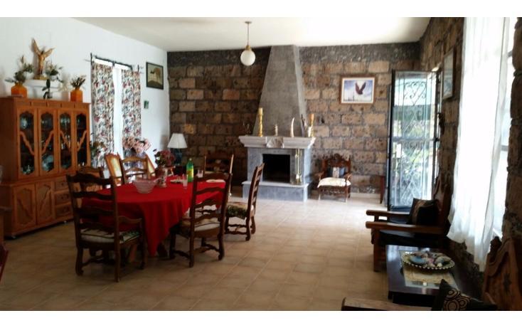 Foto de casa en venta en santo niño de atocha s/n , corral de piedras de arriba, san miguel de allende, guanajuato, 1929083 No. 04