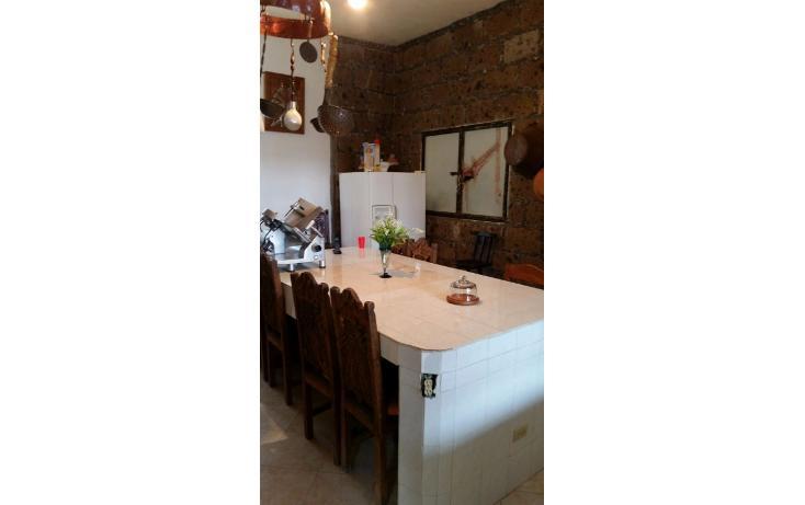 Foto de casa en venta en santo niño de atocha s/n , corral de piedras de arriba, san miguel de allende, guanajuato, 1929083 No. 06