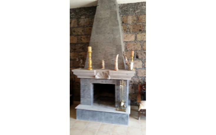 Foto de casa en venta en santo niño de atocha s/n , corral de piedras de arriba, san miguel de allende, guanajuato, 1929083 No. 07