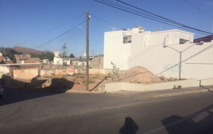 Foto de terreno comercial en venta en, santo niño, jiménez, chihuahua, 1775490 no 05