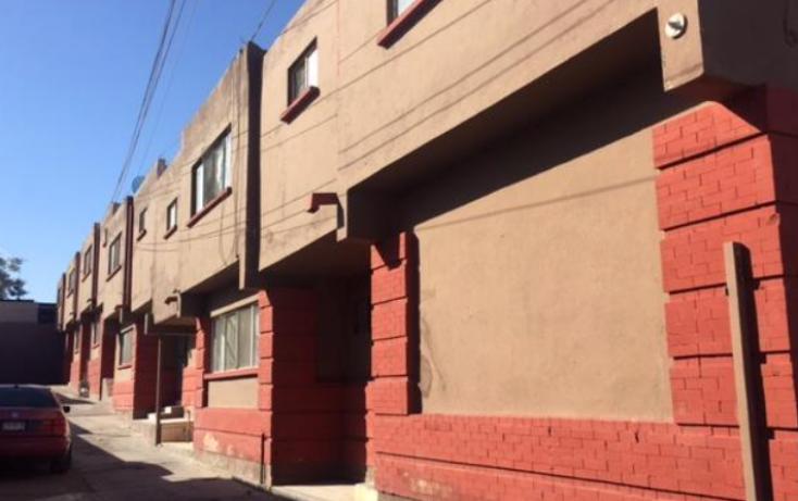 Foto de casa en venta en, santo niño, jiménez, chihuahua, 1777787 no 01