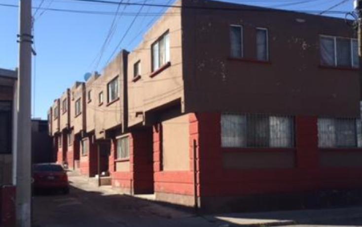 Foto de casa en venta en, santo niño, jiménez, chihuahua, 1777787 no 02